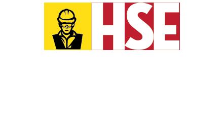 HSE Masters LTD